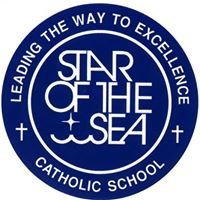 Star of the Sea School