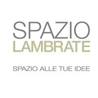 Spazio Lambrate