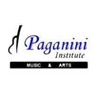 Paganini Music ,Dance And Arts.
