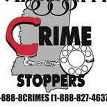Metro Hattiesburg Crime Stoppers