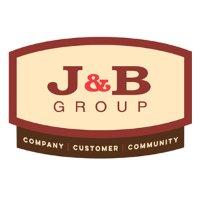 J&B Group, Inc.