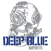 Deep Blue Imports