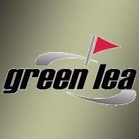 Green Lea Golf Course