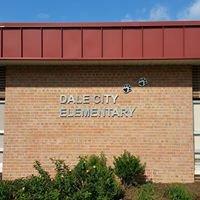Dale City Elementary School