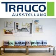 Trauco Fachhandel GmbH & Co. KG