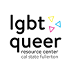 LGBT Queer Resource Center at CSUF