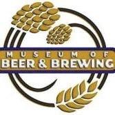 Museum of Beer & Brewing