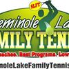 Seminole Lake Tennis