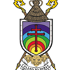 Catholic Archdiocese of Johannesburg