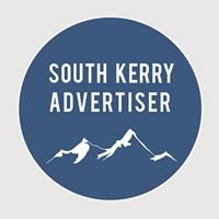 South Kerry Advertiser