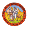Catholic Archdiocese of Cape Town