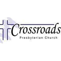 Crossroads Presbyterian Church