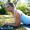 Hannah Bates Fitness