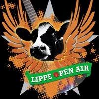 Lippe Open Air
