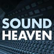 Sound Heaven Recording Studio
