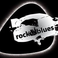 Arima Rock&Blues