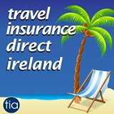 Travel Insurance Direct - Ireland
