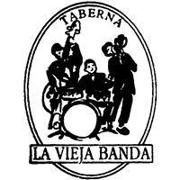 Bar La Vieja Banda
