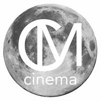 CM Cinema
