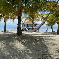 Fantasy Island Eco Resort