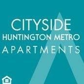 CITYSIDE Huntington Metro Apts