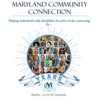 Maryland Community Connection