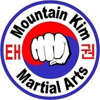 Mountain Kim Martial Arts - Bealeton
