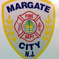 Margate City Fire Department