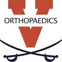 UVA Orthopedic Spine Center