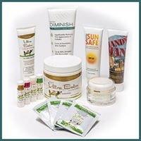 Ultra Balm Skin Care