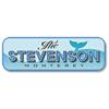 The Stevenson Monterey Hotel