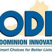 Old Dominion Innovations, Inc.