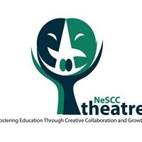 Northeast State Community College Theatre Department