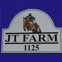 JT Farm