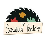 The Sawdust Factory