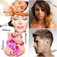 JENNERATIONS Hair Studio