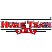 Home Team Grill Twin Hickory
