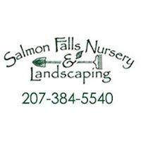 Salmon Falls Nursery & Landscaping
