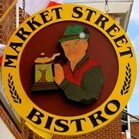 Market Street Bistro