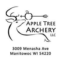 Apple Tree Archery, LLC