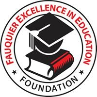 Fauquier Excellence in Education Foundation