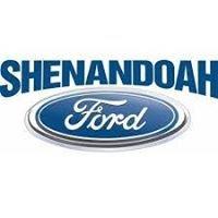 Shenandoah Ford