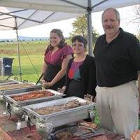 Tri-Spring Farm Catering