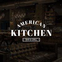 American Kitchen Bar & Grill