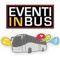 Concerti in Bus