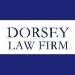 Dorsey Law Firm