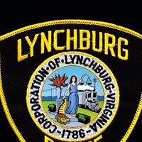 Lynchburg Police Foundation