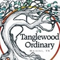Tanglewood Ordinary Country Restaurant