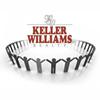 Keller Williams Scenic