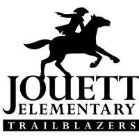 Jouett Elementary School